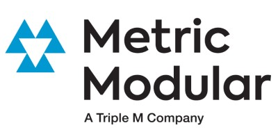 Metric Modular