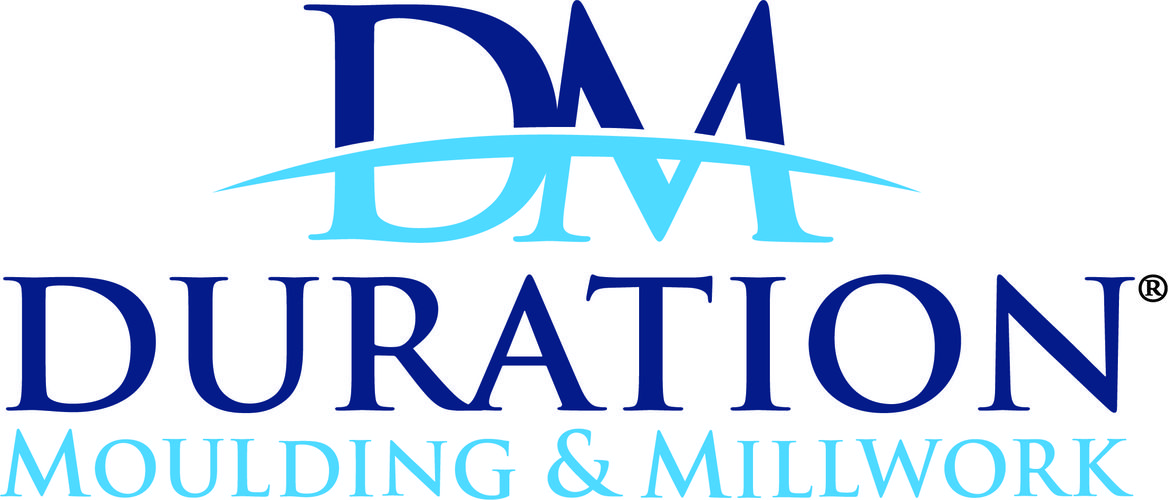 DURATION Moulding & Millwork