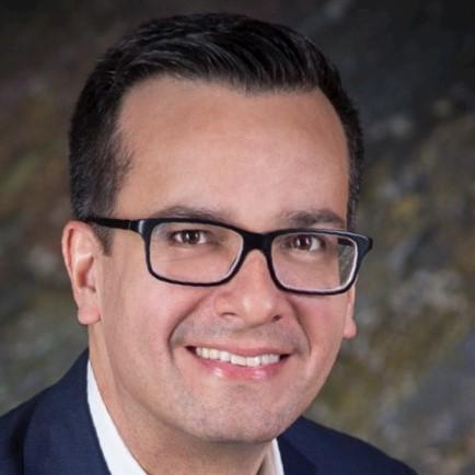 Dennis Lopes
