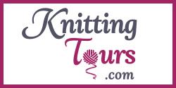 KnittingTours.Com