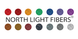 North Light Fibers