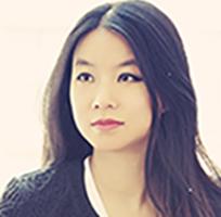 Michelle Lam