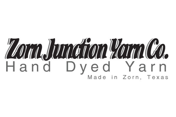Zorn Junction Yarn C0