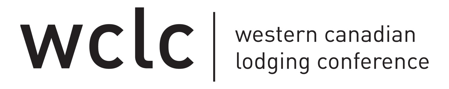 2020 Western Canadian Lodging Conference