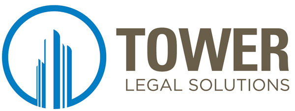 Tower Legal Solutions