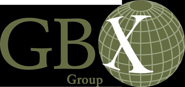 GBX Group