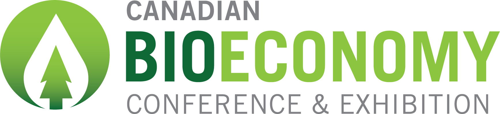 Canadian Bioeconomy Conference & Exhibition