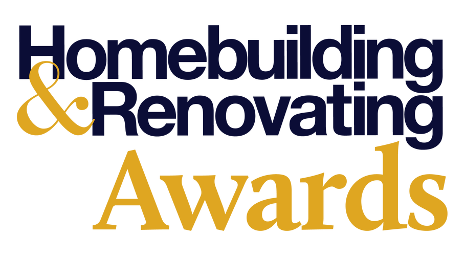 Homebuilding & Renovating  30th Anniversary Awards