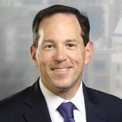Ethan Schiffman