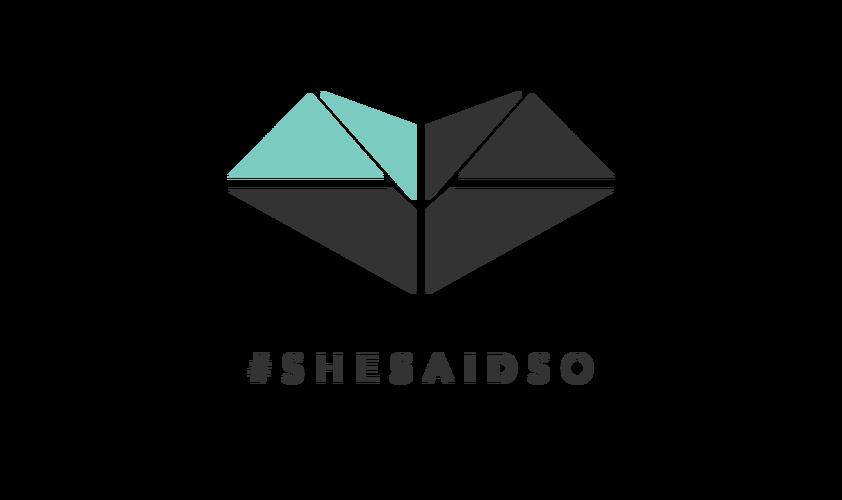 shesaid.so