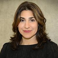 Carolyn Giardina
