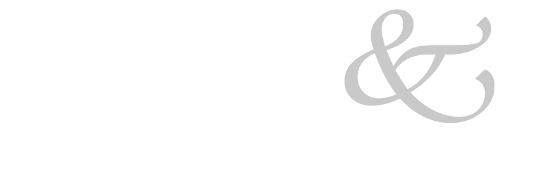 tech & Learning