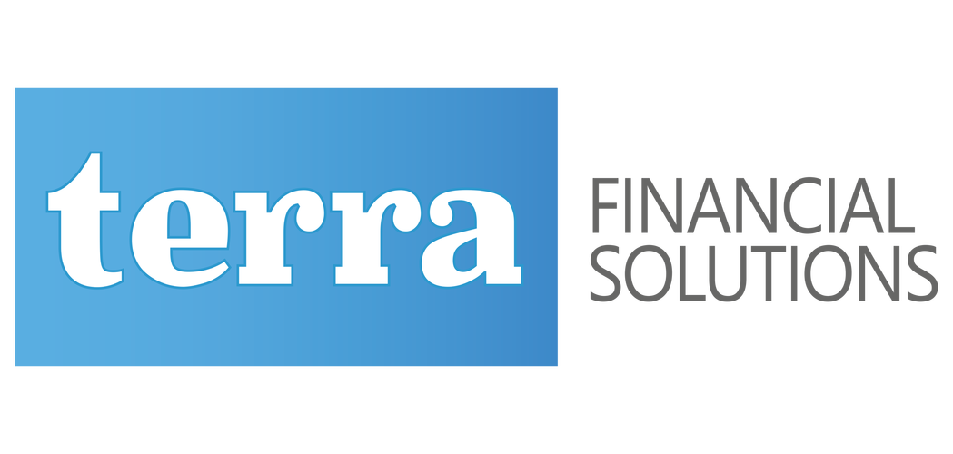 Terra Financial Solutions
