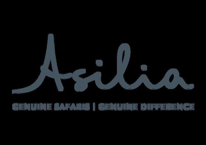 Asilia