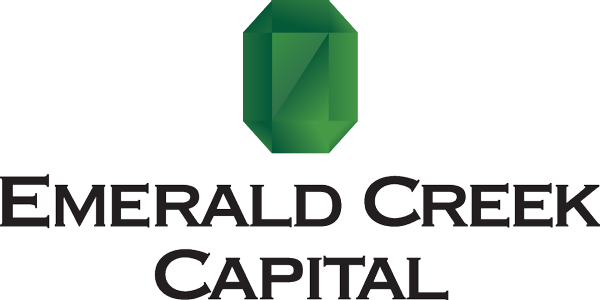 Emerald Creek Capital