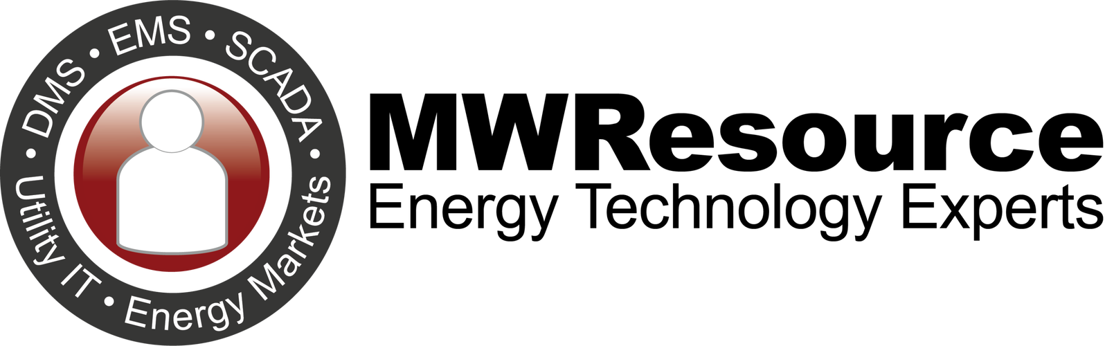 MWResource