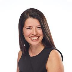 Antonia Karlan
