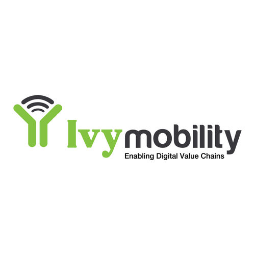 Ivy Mobility