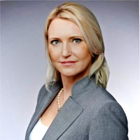 Dr Heike Ottemann-Toyza