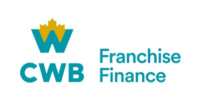 Canadian Western Bank Franchise Finance