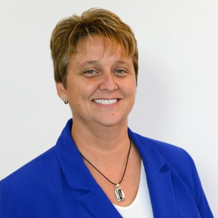 Wendy Cofran