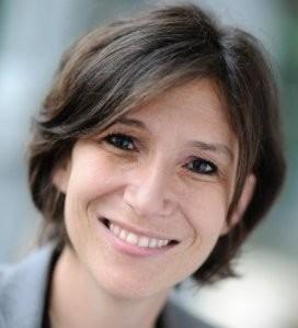 Deborah Shire