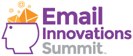 Email Innovations Summit 2019