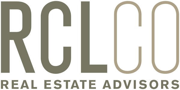 RCLCO Real Estate Advisors