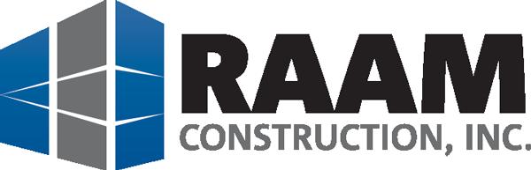 RAAM Construction