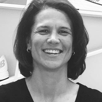 Katherine Petrecca
