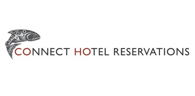 Connect Hotel Reservations