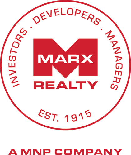 Marx Realty