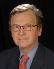 Frederic Jauffret