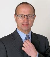 Georg Inderst