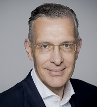 Stephan Kloess