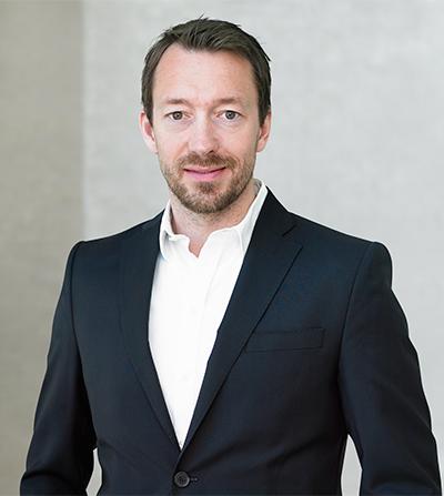 Morten Linde Sørensen