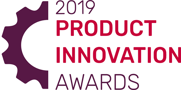 2019 Product Innovation Awards