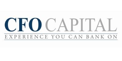 CFO Capital