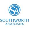 Southworth Associates
