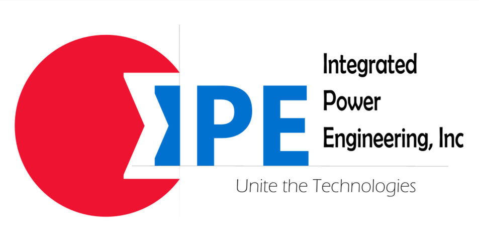 Integrated Power Engineering