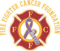 Fire Figher Cancer Foundation