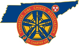 Tennesse Fire Chiefs Association