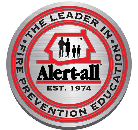 Alert-All