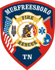 Murfreesboro Fire and Rescue