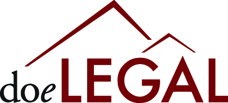 Doe Legal