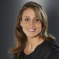Sonja Schrepfer