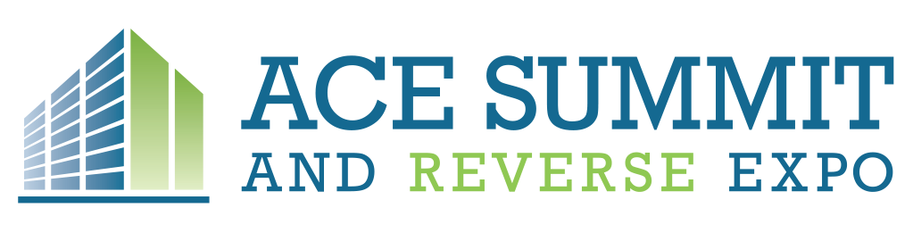 ACE Summit and Reverse Expo