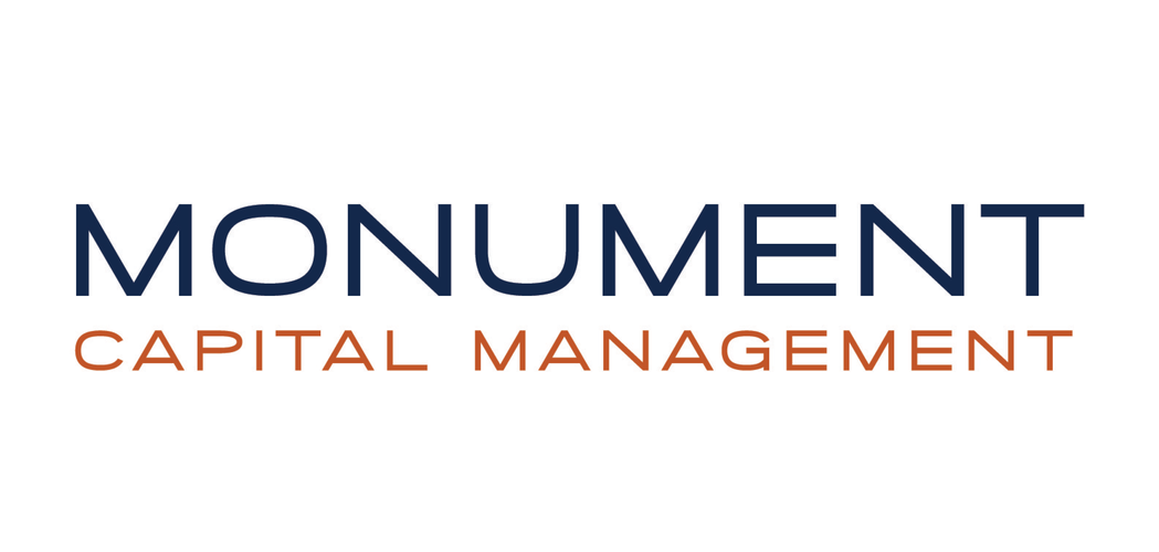 Monument Capital Management