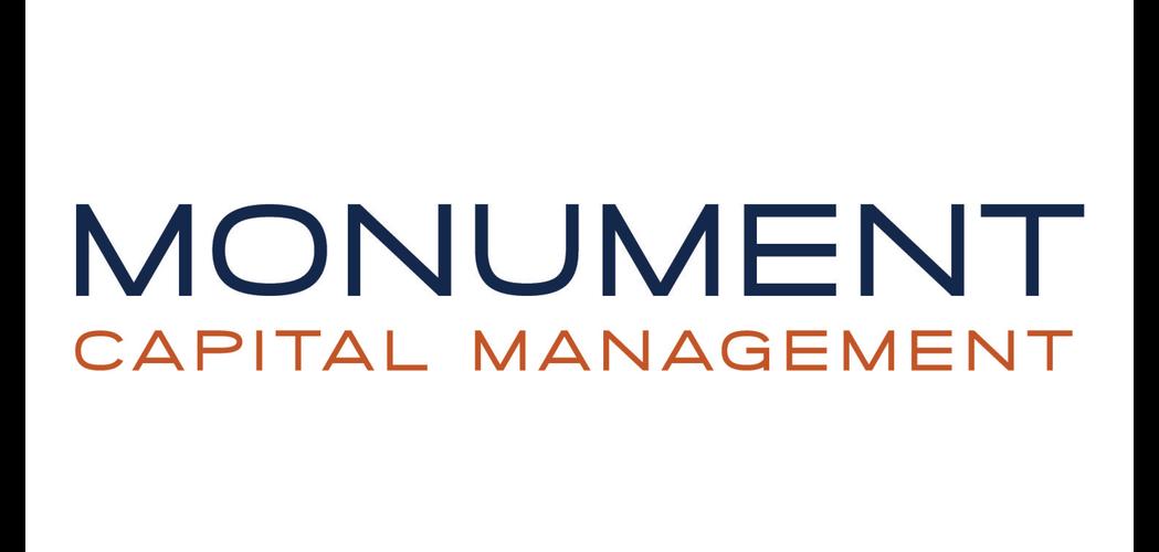 Monument Capital Management
