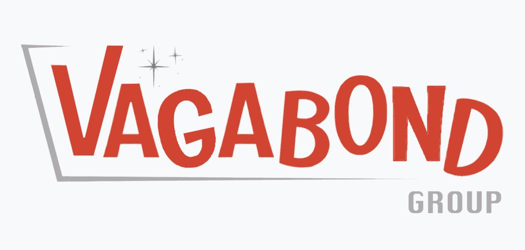 Vagabond Group